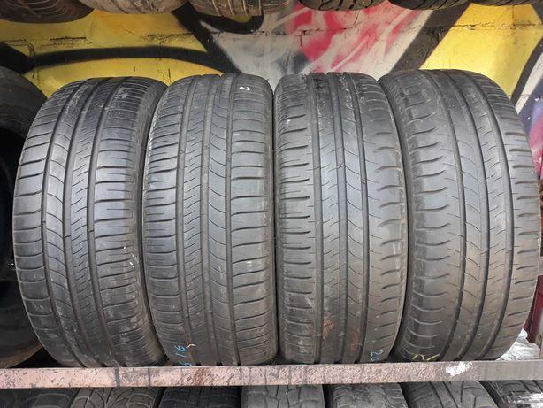 205/55R16 Michelin.Uniroyal  б/у шины с Германии СКЛАД
