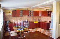 Двухкомнатная квартира с ремонтом в АББО