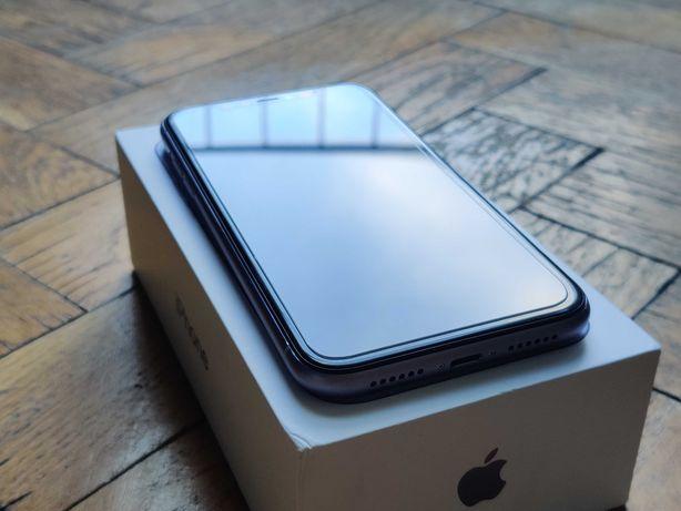 iPhone 11 fiolet 64gb