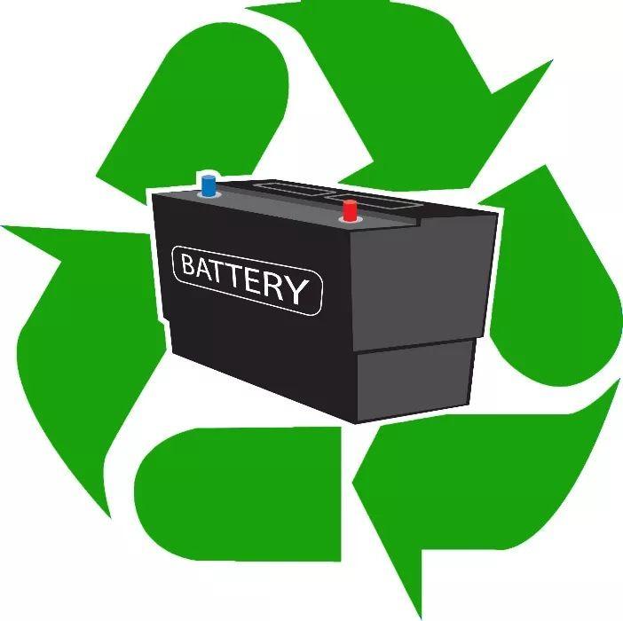 Akumulatory regenerowane z gwarancją 2 miesiące Jaslo Jasło - image 1