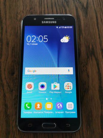 Samsung SM-J500H (Galaxy J5 Duos)