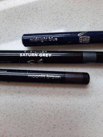 AVON eyeliner i cien do powiek