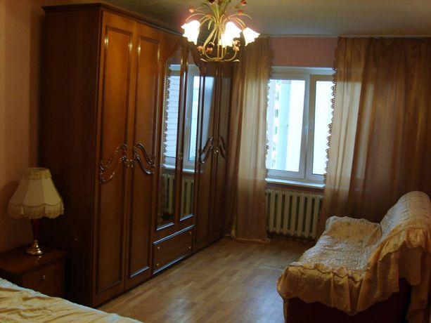Сдается комната в 3х комнатной квартире Урловская 30