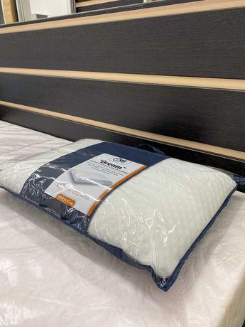 Ортопедическая подушка Cat in Bed DREAM! На Холодной Горе!