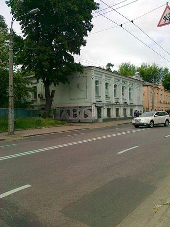 Лукьяновка офис продажа