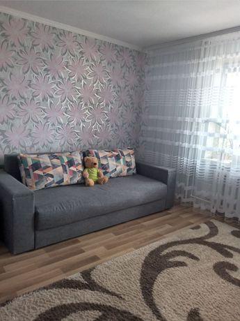 Продам 3-х.кім.квартиру в будинку 2008року вул. Москаленка 8Б.
