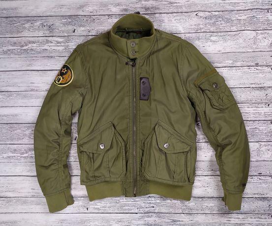 Levis Levi's (L) бомбер куртка