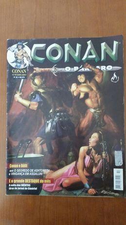 Conan o bárbaro 42