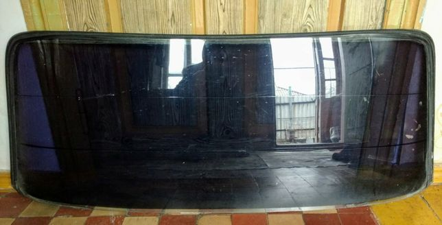 Продам стекло заднего вида на ВАЗ