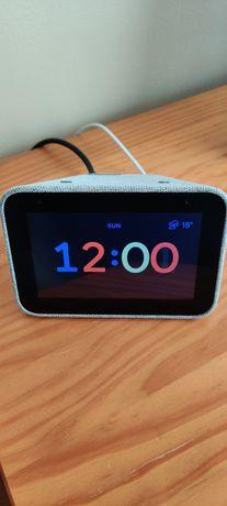Smart Clock Lenovo