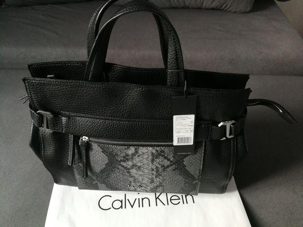 Calvin Klein Nowa Okazja