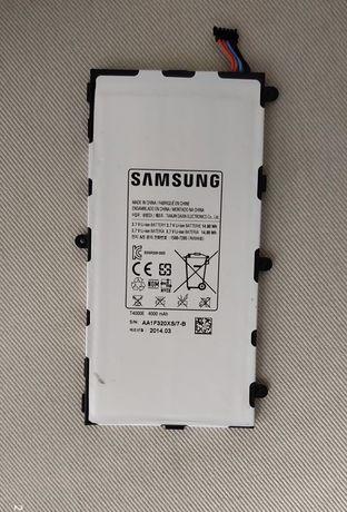 Bateria para Samsung Galaxy Tab 3 (NOVA)