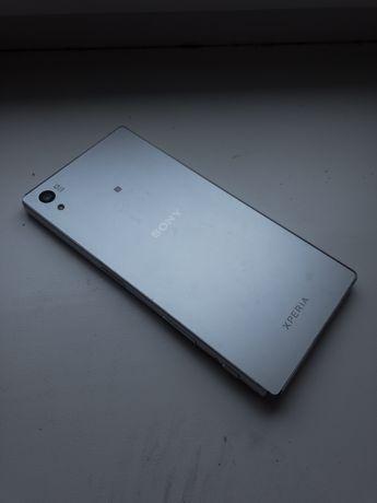 Sony Experia Z5 Dual