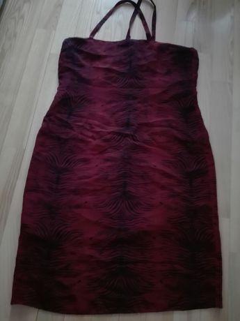 Sukienka na kazda okazje