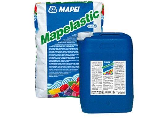 MAPEI Hydroizolacja Mapelastic 32kg super cena Brutto 235,00
