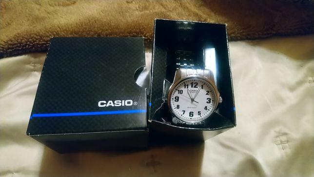Zegarek CASIO MP-PCGM1-6