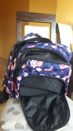 Szkolny plecak coolpack