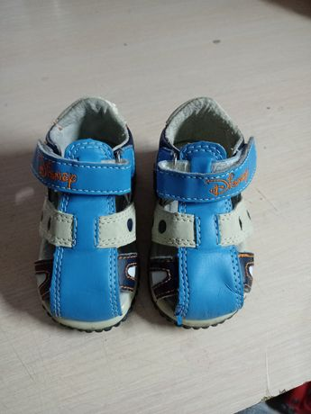 Обувь для стиляги