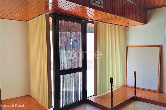 Loja para arrendamento || Abrunheira || Montemor-O-Velho