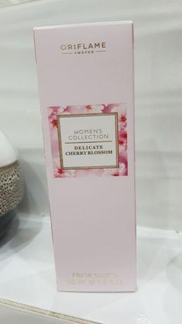 Nowe perfumy Cherry Blossom. 50ml