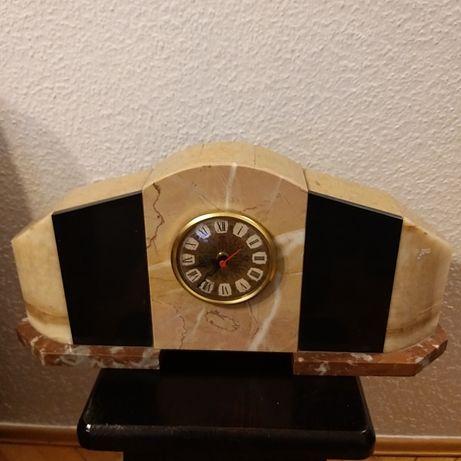 Zegar kamienny  Sprawny