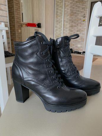 Женские ботинки NeroGiardini