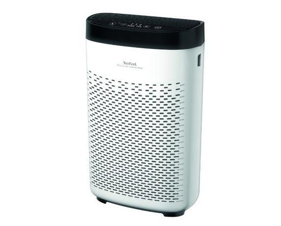 Oczyszczacz powietrza TEFAL Pure Air Essential PT2530