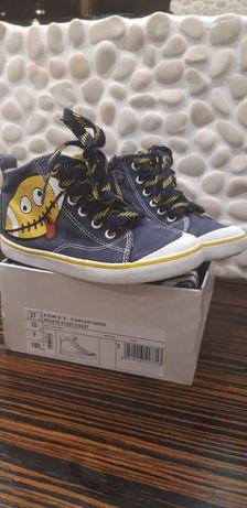 Geox trampki sneakersy 27