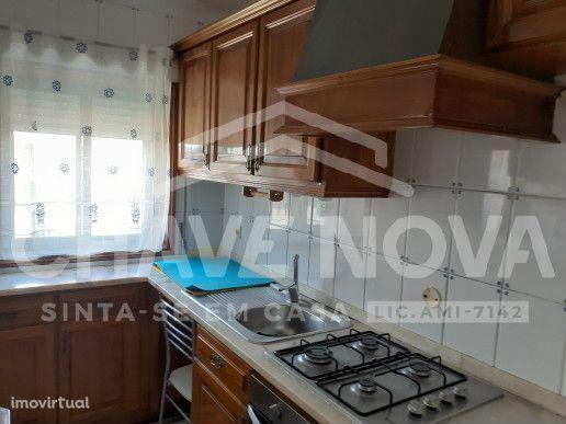 Apartamento T2 em Arrifana, Santa Maria da Feira - SMF/01870