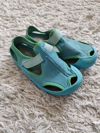Аквашузы детские Nike