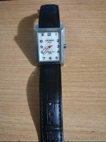 Часы Locman, Италия
