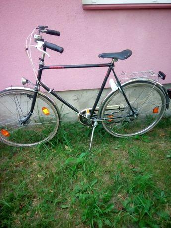 """Rower niemiecki 28"""""""