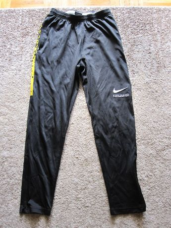 Spodnie dresowe Nike Neymar 147-158 cm,12-13 lat