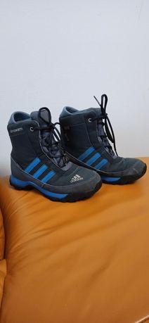Buty Adidas rozmiar 33