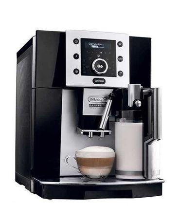 Кофеварка Delonghi ESAM 5500 Perfecta