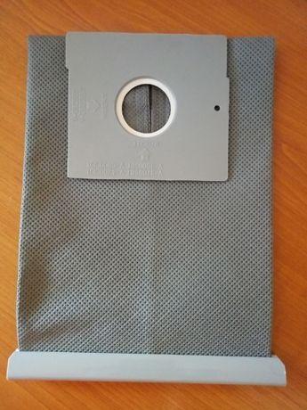 Мешок мешки многоразовый для пылесосов LG код 5231FI2024H