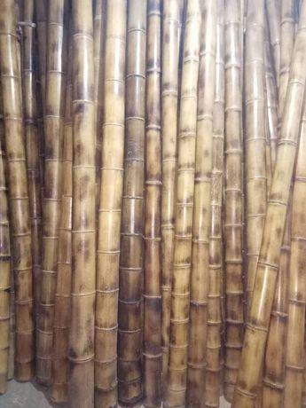 Продам бамбук стволы. Изготовление мебели из бамбука. Дизайн студия