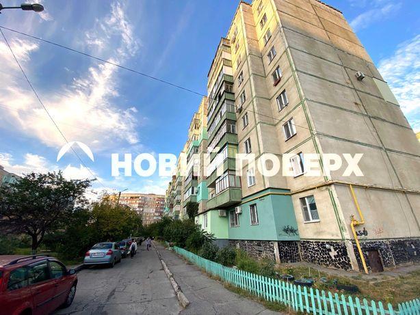 Продам уникальную 1К квартиру по ВЫГОДНОЙ цене