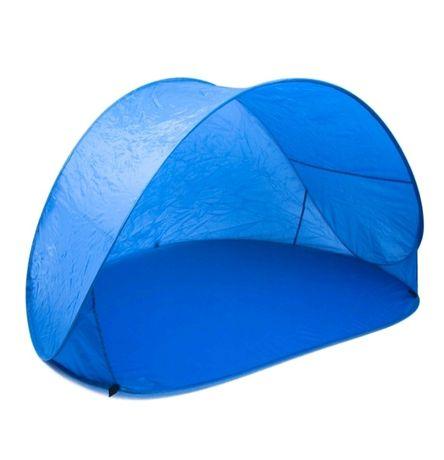 Namiot plażowy/parawan