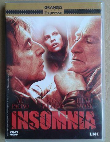 Insomnia (insomnia)