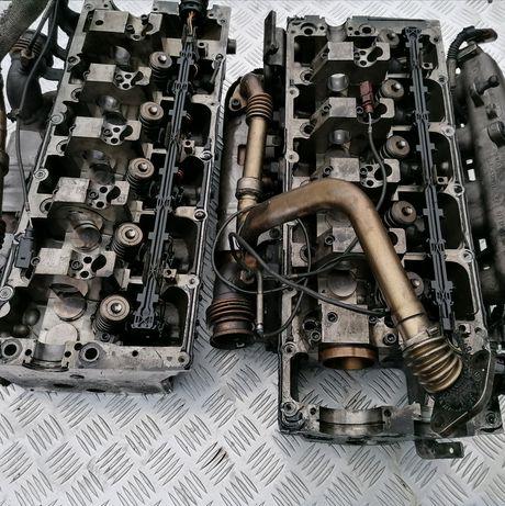 Pompowtryski, wtryskiwacze Volkswagen Touareg, Phaeton AYH, BLE, BWF,