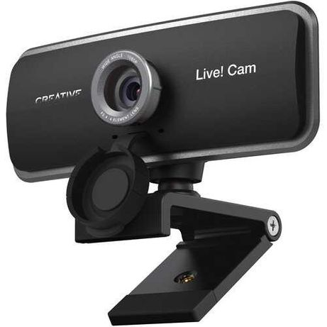 Creative® Live! Cam Sync 1080P Kamerka [GWARANCJA]