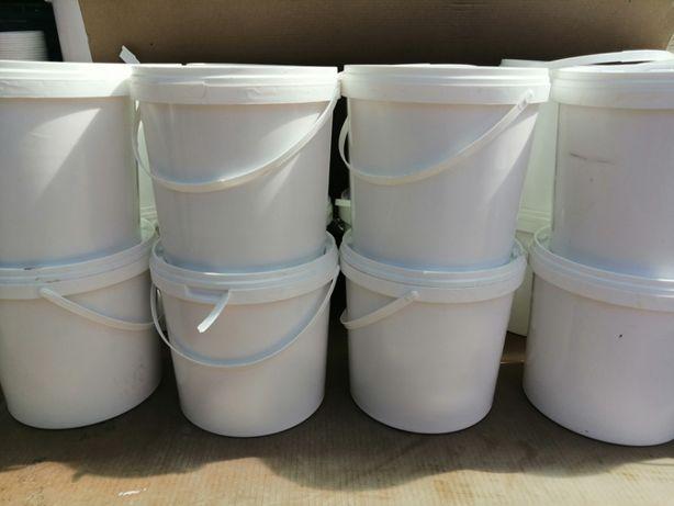 Мёд оптом и в розницу 47-60 грн/кг