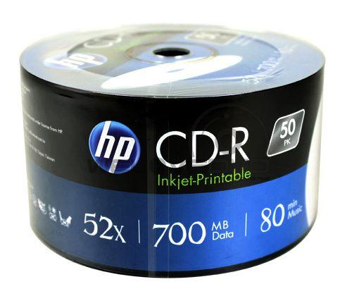 CD/DVD/CD-R 700 Mb чистые диски под печать розница ОПТ Киев