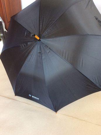 Зонт трость зонтик