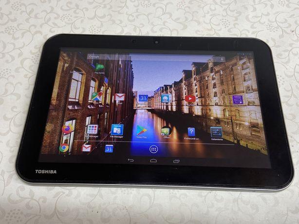 Tablet Toshiba AT10LE-A Harman/Kardon