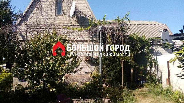 Продам часть дома Кушугум-20500$ Срочно!