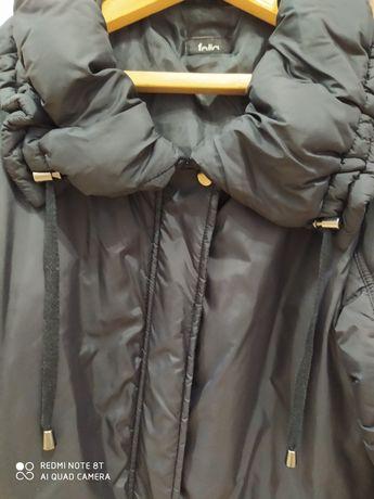 Куртка для подростка.