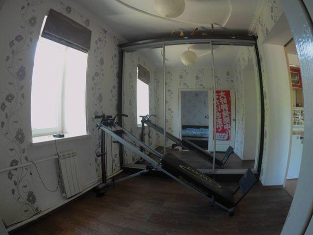 Продается 3-х комнатная квартира ул. Прохоровская