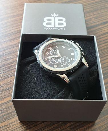 [Nowy] Zegarek męski Bijou Brigitte